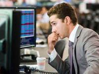 Top Ten Brokerages You Can Trust